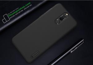 Ốp lưng Nillkin chính hãng cho Huawei Nova 2i